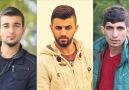 Karahanlı Ft Mehmet Güneş & Mehmet Gümüş - Sevda Yeli