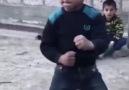 Karakartal - An itibariyla Sergen Yalçın&duyan...
