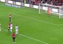 Karakartal - Futbol&kullanılmış en ilginç penaltılar