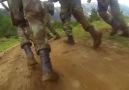 Kara Kuvvetleri Komutanlığı- Komando