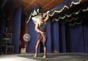 (Karalipyyatu) indian martial art
