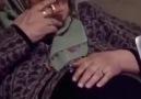 KARANTİNADA BÖYLE OLANLAR - Komik Video Sayfası