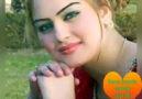 KARA SEVDA Gazi antep li - Paylaşın Facebook