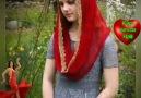 KARA SEVDA Gazi antep li - Sevda mıza şiir yazdim Facebook