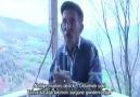 kara vagon 38 Dersim Sürgünleri belgeselinden- Özgür Fındık