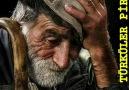 KARA YAZILMIŞ KADERİM - Eski Türküler Piribeyli