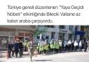 Kardeşim burası Türkiye - İşimiz Gücümüz Modifiye