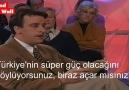 Karikateist - akp&sorduk 2023&Türkiye&neler...