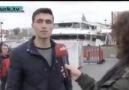 Karikateist - (Dikkat Video AKP&içerdiğinden...