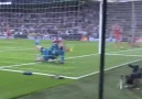 Karim Benzema goal vs Bayern