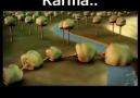 Karma !Apyllon