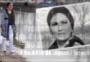 KARMA Türküler - BESNİLİ AYSU &&&& SENİN OLSUN