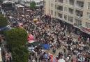 Karnaval bu şehre çok yakışıyor