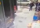 Karpuz Kazası