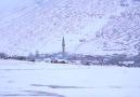 Kars Ardahan Iğdır Tanıtım