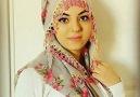 Karşıma Geçipte Bana Bakarsın - Yörük TürküsüÇoban Kız