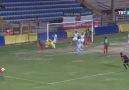 Karşıyaka 1 - 0 Şanlıurfaspor'umuz
