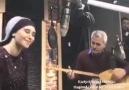 Kars Kafkas FM - Hayrola Çilem Hayrola...