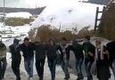 Kars'ta Bir Düğün