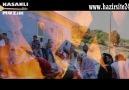 Kaşanlı Muzik - Ahmet Aslan - Di be Wayiro Facebook