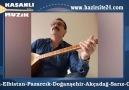 Kaşanlı Muzik - Ahmet Aslan - Kal Bum Hevale Mın Facebook