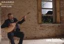 Kaşanlı Muzik - Cengiz Özkan - Dinle Beni Nazlı Yrim Facebook