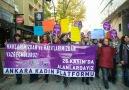 25 Kasım Cumartesi 25 Kasım Kadın Eylemi