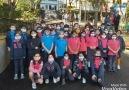 2.8 Kasım Lösemili Cocuklar Haftası... - Bahariye Ortaokulu