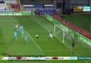 Kasımpaşa 2-2 Akhisarspor   Geniş HD Özet