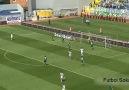 Kasımpaşa - Bursaspor Maçındaki Son Dakika Golü !