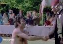 kasımpaşa-galatasaray maçının özeti