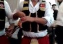 Kastamonulu - Kemaneci Murat Ve Ekibi