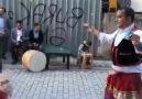 Kastamonulu - Video için Davulcu Cüneyt&teşekkürler