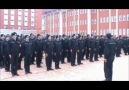 Kastamonu Polis Meslek Yüksek Okulu (İşte Benim Okulum)