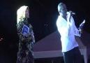 Kastamonu Türkçe Olimpiyatları/Boş Bardak isimli şarkı