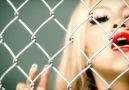 Kat DeLuna - Drop It Low - 2011