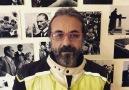 KATİL BARİYER İSTEMİYORUZ !!!
