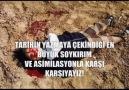 Katil Çin'in Uygur Türklerine Uyguladığı Zulüm!