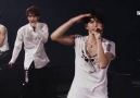 KAT-TUN - Bounce Girl - Countdown Live 2013