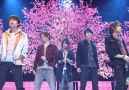 [01-04-2011] KAT-TUN PERFECT