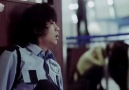 KAT-TUN - TO THE LIMIT PV