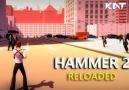 KAT VR Super HammerURL