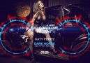 Katy Perry |DARK HORSE| Ultra