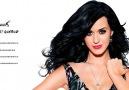 Katy Perry feat. Juicy J -- Dark Horse (Bülent Gürbüz Mix)
