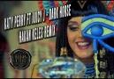 Katy Perry Ft Juicy J - Dark Horse (Hakan Keles Remix)