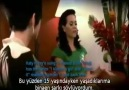 Katy Perry-Ruhumu Şeytana Sattım