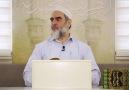 Kaybolmayan Kur'an Heyecanı - (Dede Hatırası) - 3 dk.-