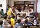 Kaygısızlar - Kaygısızlar 1.sezon 3.bölümTek Parça