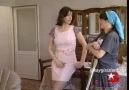Kaygısızlar - Suzan hanımın yardıma ihtiyacı var.
