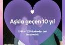 Kayhan Merve Dogan - Mutlu Yıldönümleri Kayhan Merve! Facebook